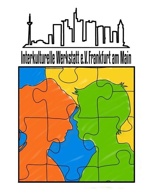 Partner Interkulturelle Werkstatt Frankfurt von ÜberBrücken