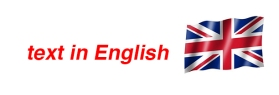 text in english