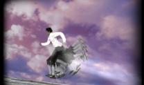 Direction artistique et chorégraphie : Mourad Merzouki, en étroite collaboration avec les interprètes (Correria) Capossela Vidéo : Charles Carcopino Assistante vidéo : Simone Wedel