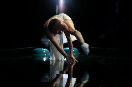 2005 Performance Gemini Elshout/Haendeler NL