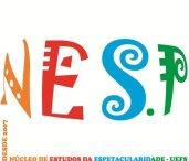 2011 Nucleo de Espetacularidade Name der Tanztheater Gruppe der Universitaet UEFS feira de Santana BR