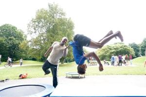 2016 Abenteuer Sommerferien jump 2- B Eberhardt
