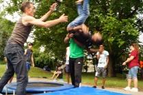 2016 Abenteuer Sommerferien junp 1- B Eberhardt