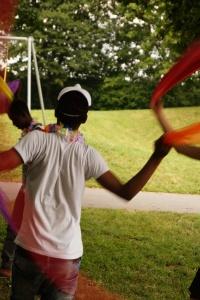 2016 Abenteuer Sommerferien tücher pois 2- F Händeler