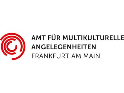 Logo-AmkA-400x300 Förderpartner des Projektes Abenteuer Sommerferien