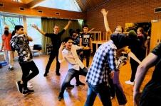 2016 UeberBruecken + AWO Hubertus Tanztheaterspiele - S Wedel
