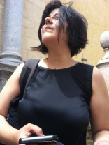 EU Team Treffen Granada, Fotograd Frank Händeler