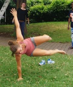 2017 Tanz durch den Sommer - akrobatik 2 - N Maneshkarimy WEB