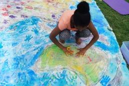 2017 Tanz durch den Sommer - die welt malen 6 - N ManeshkarimyWEB
