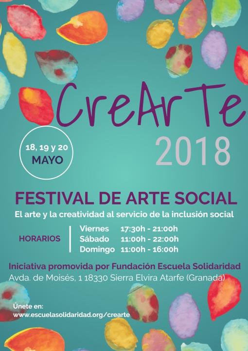 Flyer BUENO.jpg granada spain festival.jpg