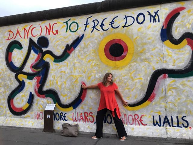 maria on the wall painting interview berlin.jpg