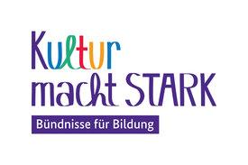 https://ueberbruecken.files.wordpress.com/2019/06/kultur-macht-